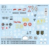 Decals: John's Stuff German SdKfz 2 Kettenkrad Set