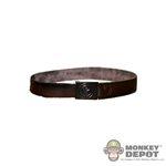 Belt: King's Toys German WWII Kriegsmarine