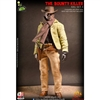 Clothing Set: Kaustic Plastik The Bounty Killer Outfit