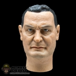 Head: Head Play Hermann Goring (HP-064)