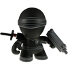 "Boxed Figure: The Loyal Subjects 3"" Snake Eyes (Series 1)"
