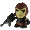 "Boxed Figure: The Loyal Subjects 3"" Zartan (Series 1)"