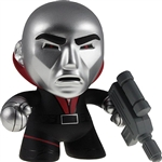 "Boxed Figure: The Loyal Subjects 3"" Destro (Series 1)"