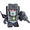 "Boxed Figure: The Loyal Subjects Transformers 3"" Thundercracker (Series 1)"