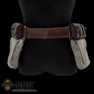 Belt: Sideshow Star Wars Utility Belt