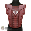 Pack: Sideshow GI Joe Crimson Guard Backpack