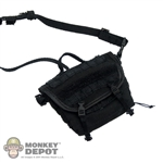 Bag: Sideshow TAD Gear Messenger Bag