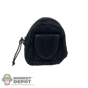 Pouch: Sideshow General Purpose Pouch