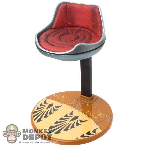 Chair: Sideshow Hover Chair