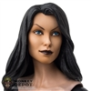 Figure: Sideshow Female Base Baroness w/Boots & Wrist Pegs (No Head)