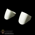 Armor: Sideshow Star Wars Clone Trooper Elbow