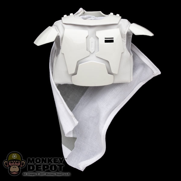 volusion templates for sale - monkey depot armor sideshow star wars mandalorian chest