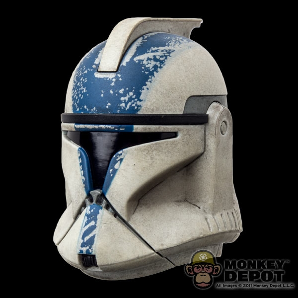 Star Wars Clones Phase 1 Wars Clone Trooper Phase 1
