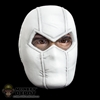 Head: Sideshow Storm Shadow