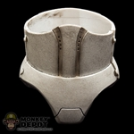 Armor: Sideshow Star Wars Clone Trooper Fives Waist