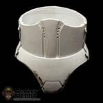 Armor: Sideshow Star Wars Clone Trooper Echo Waist