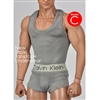 Clothing Set: Magic Cube CK Gray Underwear Set (MCF-058C)