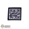 Insignia: Magic Cube Scan Me