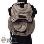 Pack: Magic Cube Backpack