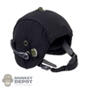 Helmet: Magic Cube Altyn Helmet w/Black Helmet Cover
