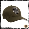 Monkey Depot: Maverick Monkey Shield Flexfit Hat