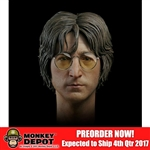 Boxed Figure: Molecule8 John Lennon Imagine (903036)