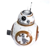 Robot: Hot Toys Star Wars BB-8