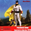 Figure: Mezco 1/12 Collective Space Ghost