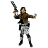 "Collectible Figure: Neca Escape From New York Clothes 8"" - Snake Plisskin"