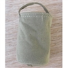 Pouch: Newline Miniatures US Canvas Utility Bucket