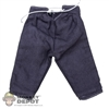 Pants: Newline Miniatures Pirate Pants