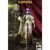 Boxed Figure: Original Effect Cleopatra (OE-VOL11)