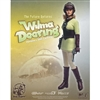 Boxed Figure: TBLeague Wilma Deering (PL2014-49)