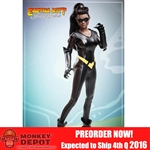 Boxed Figure: TBLeague Eartha Kitt: Femme Fatale (PL2014-57)