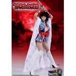 Boxed Figure: Phicen Tomoe (PL2014-75)