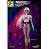 Boxed Figure: Phicen Stormy Tempest (PL2014-74)