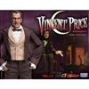 Boxed Figure: TBLeague Vincent Price (ERVPSE001)