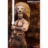 Boxed Figure: TBLeague Hercules (PL2018-115)