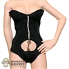 Suit: TBLeague Ltd Sexy One-Piece Corset (Female)