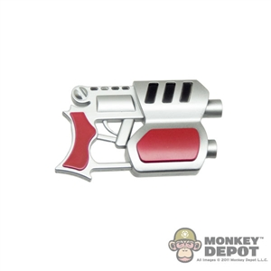 Pistol: Phicen Flamethrower Pistol