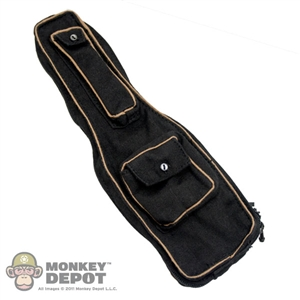 Case: Phicen Guitar Bag