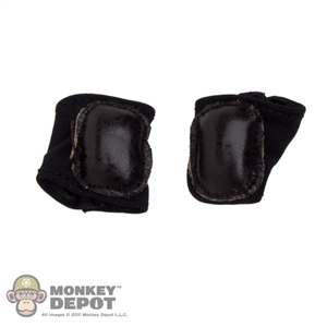 Pads: TBLeague Female Knee Pads