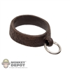 Tool: Phicen Brown Molded Choker