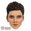 Head: Phicen Halle Berry