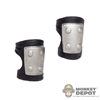 Pads: TBLeague Molded Knee Pads