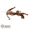 Rifle: Phicen Mini Crossbow