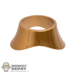 Armor: Phicen Bronze Coated Neck Shield