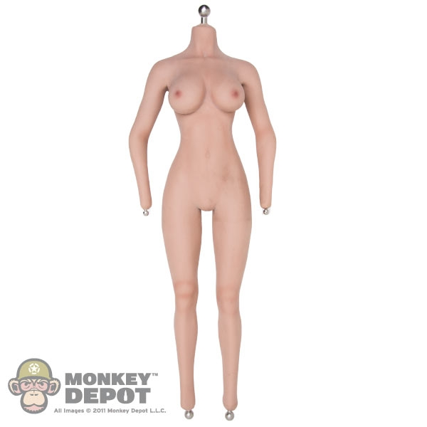 Get reviews, hours, directions, coupons and more for Monkey Depot at N Ogden Rd Ste , Mesa, AZ. Search for other Hobby & Model Shops in Mesa on rexaxafonoha.tk