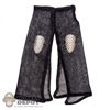 Pants: TBLeague Chain-Mail Like Pants w/Thigh Armor