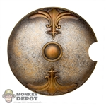 Shield: Phicen Sparta Warrior Shield